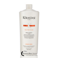 Kerastase Nutritive Irisome Bain Satin 1 34 oz.