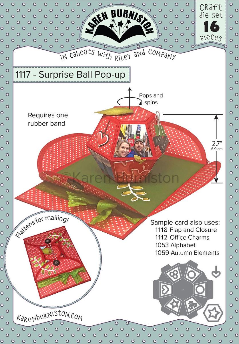 1117-surpriseballpopupwm-05619.1572354640.1000.1200.jpg