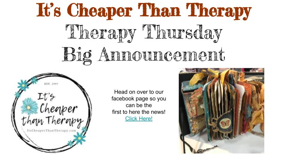 big-announcement-therapy-thursday.jpg