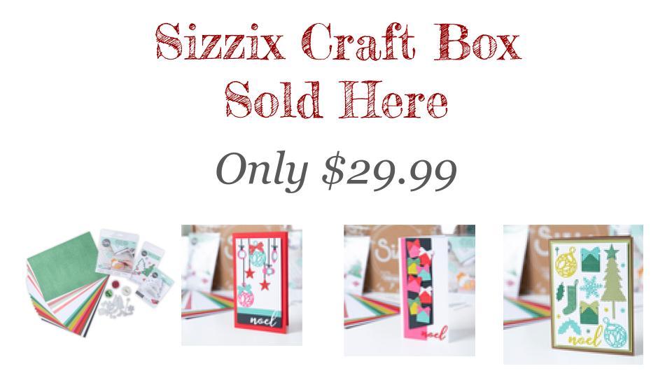 sizzix-craft-box.jpg