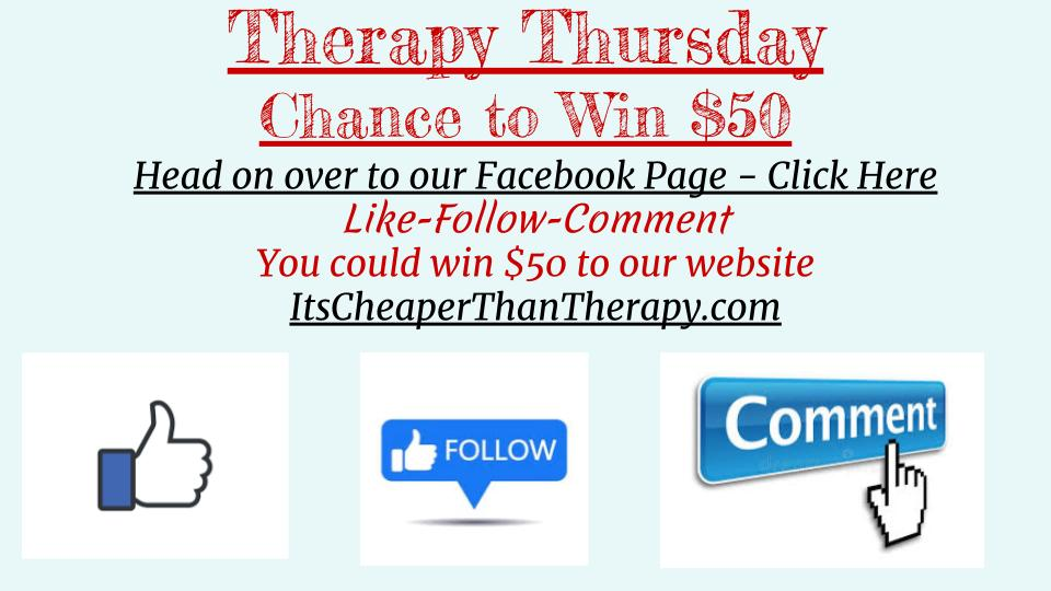 therapy-thursday2-1-.jpg