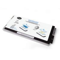 Sizzix Accessory Platform - Multipurpose Platform Extended 658992