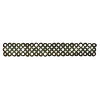 Sizzix Sizzlits Decorative Strip Tim Holtz - Washer Border 657826