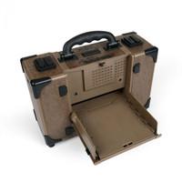 Sizzix Vagabond 2 Electronic Machine - 660540