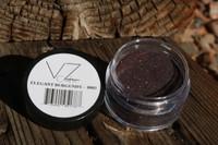 VZ Crafts Microfine Glitter - Elegant Burgundy 8003