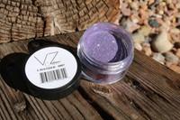 VZ Crafts Microfine Glitter - Lavender 8007