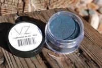 VZ Crafts Microfine Glitter - Sapphire 8012