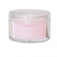 Save Sizzix Making Essential - Opaque Embossing Powder, Cherry Blossom, 12g 663729