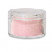 Sizzix Making Essential - Opaque Embossing Powder, Sorbet, 12g 663730