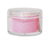 Sizzix Making Essential - Opaque Embossing Powder, Primrose, 12g 663731