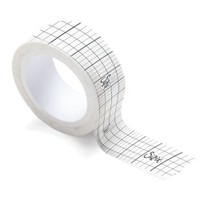 Sizzix Making Essential - Maker's Tape, 2PK 663473