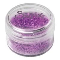 Sizzix Making Essential - Biodegradable Fine Glitter, Purple Dusk, 12g  663873