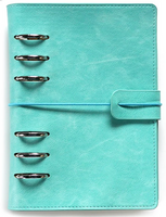 Elizabeth Craft Design Die - Sidekick Planner Beach P011