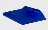 New! Cobalt/Cobalt Starstruck Solid Pack - Cobalt12
