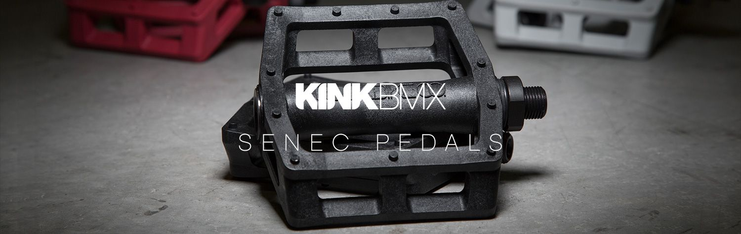 kink-ables-senecpedals.jpg