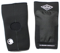 SHADOW SUPER SLIM KNEE PADS