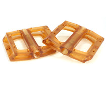 PREMIUM SLIM PC PEDALS REPLACEMENT BODIES