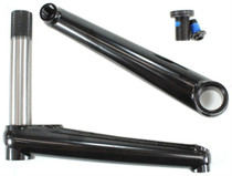 KINK PILLAR 2 pc. CRANKS