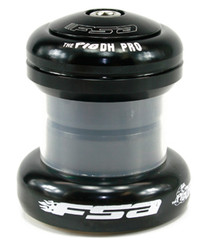 FSA PIG DH PRO HEADSET SEALED