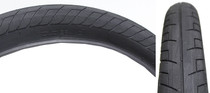DUO SVS TIRE 18inch