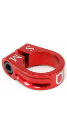 S&M XLT SEAT CLAMP