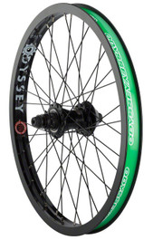 ODYSSEY CLUTCH V2 FREECOASTER REAR WHEEL
