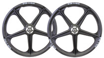 ACS Z MAG WHEELS