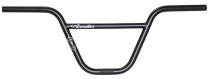 Demolition Paradise BMX Handle Bars at Albe's BMX