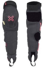 FUSE DELTA 125 KNEE SHIN ANKLE COMBO PADS