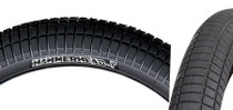 Demolition Hammerhead BMX Trail Tire at Albe's BMX Bike Shop Online