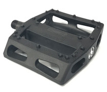 Animal Rat Trap PC Pedal in Black at Albe's BMX