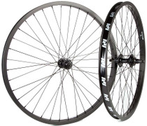 "Revenge OEM 26"" Wheelset at Albe's BMX Bike Shop"