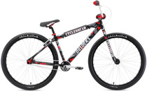 SE Bikes DBlocks Big Ripper 29 inch Bike at Albe's BMX Bike Shop