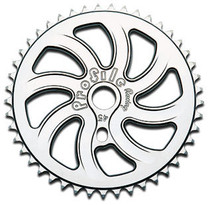 Profile Whippit Sprocket at Albe's BMX Bike Shop Online