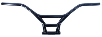 Colony Prody Kue BMX Handle Bars in Black at Albe's BMX Bike Shop Online