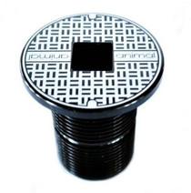 Animal Sewer Cap Fork Cap at Albe's BMX Bike Shop Online