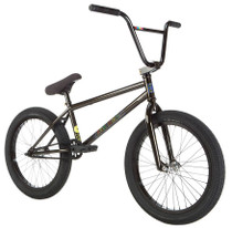 Fit Mac Man 2019 Bike at Albes.com