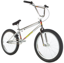 Fit Twenty Two 2019 22 inch Bike at Albes.com
