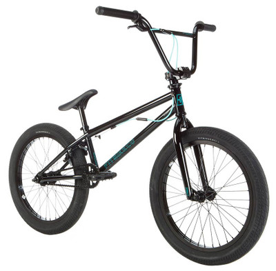 Fit PRK 2019 Bike at Albes.com