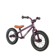 Fit Misfit Balance 2019 Bike in Purple at Albes.com