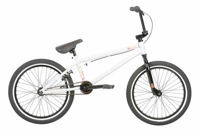 Haro Leucadia 2019 Bike in white at Albes.com