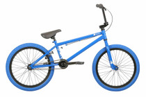 Haro Leucadia 2019 Bike in Blue at Albes.com