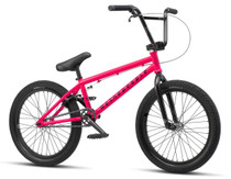 WeThePeople Nova Bike 2019 in Bubblegum Pink | Albes.com