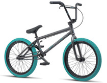 WeThePeople CRS 2019 Bike in Grey | Albes.com