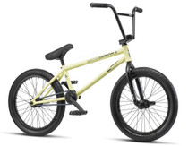 WeThePeople Reason 2019 Bike in Yellow | Albes.com