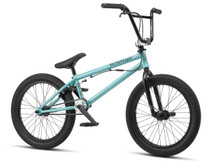 WeThePeople Versus 2019 Bike in Mint | Albes.com