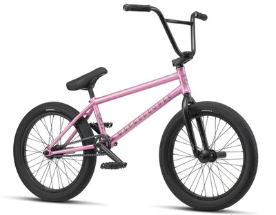 WeThePeople Trust 2019 Bike in Rose Gold | Albes.com