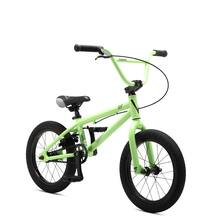 Verde J/V 2019 16 inch Bike in Mint at Albe's BMX