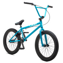Verde Cadet 2019 Bike In Aqua at Albe's BMX