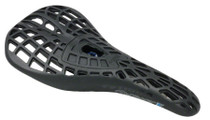 Tioga D-Spyder Pivotal Seat in Black at Albe's BMX